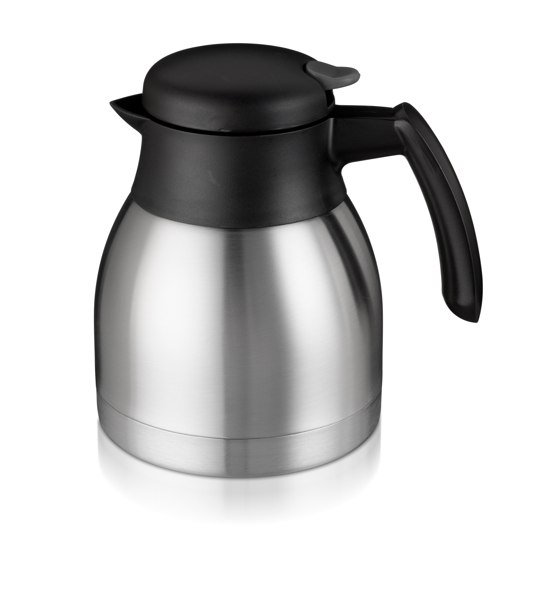 Vacuum flask | Decanters, thermos, and airpots | Accessories