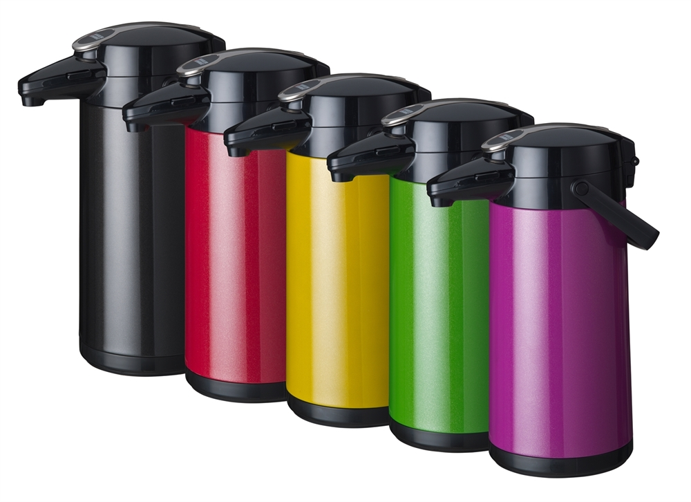 Airpot Furento Decanters Thermos And Airpots