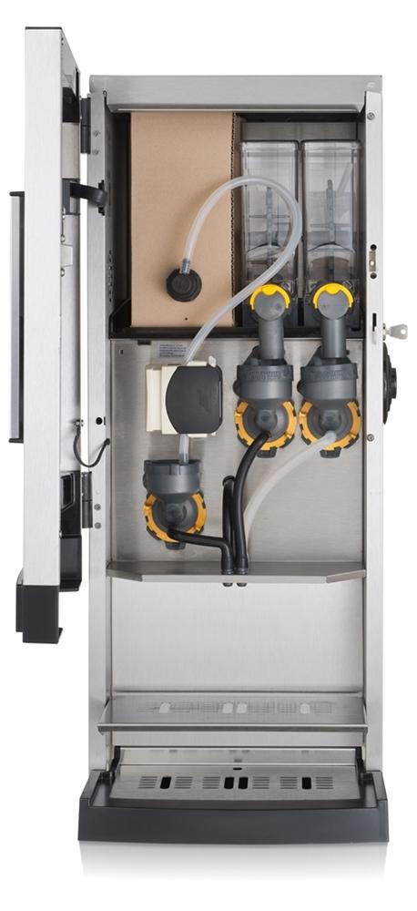 Bolero Turbo Lv12 Bolero Turbo Liquid Machines