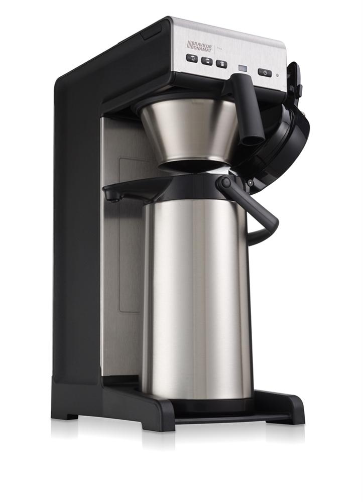 Machine A Cafe Sans Raccordement Eau