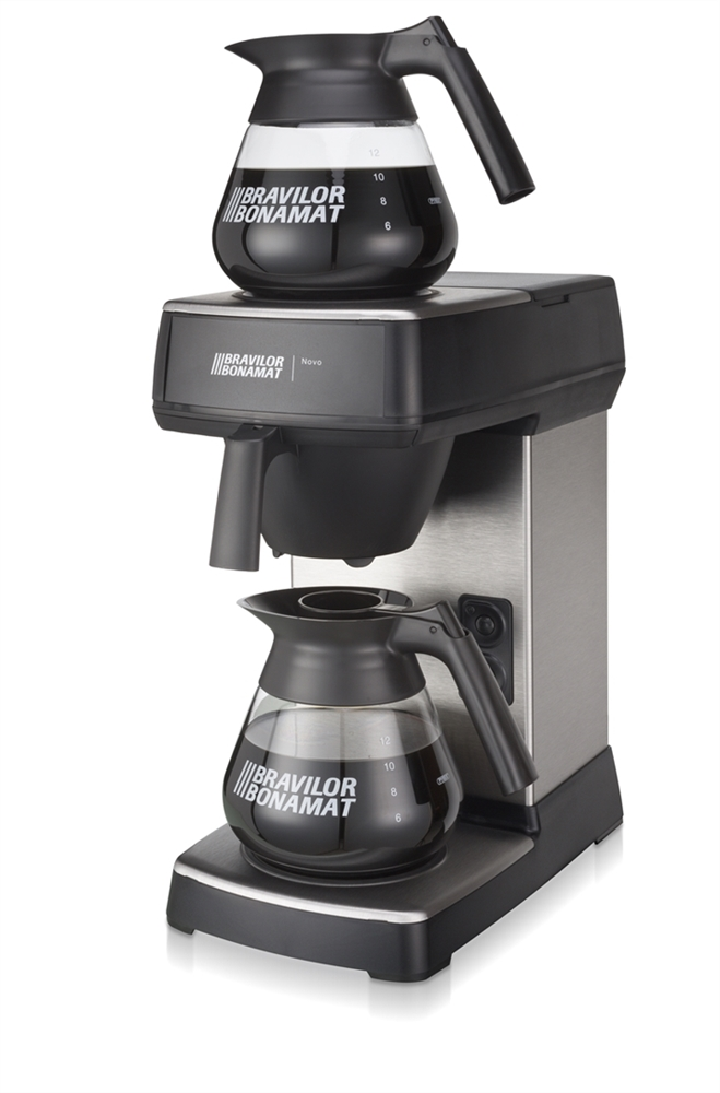 best coffee machines for home uk
