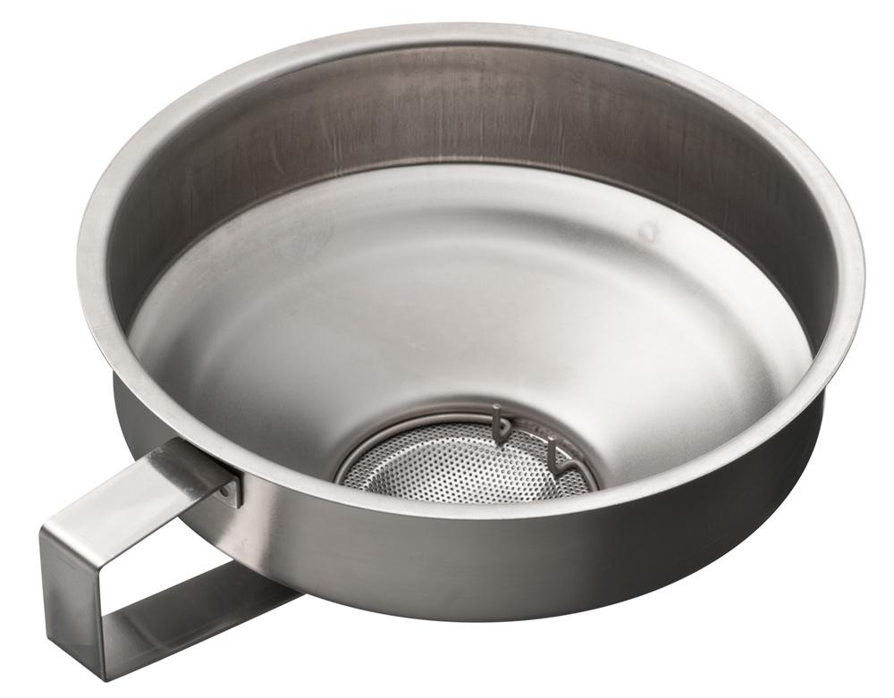 Tea Filter Pan Filter Pans Accessories Bravilor