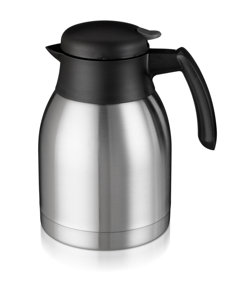 Vacuum Flask Decanters Thermos And Airpots