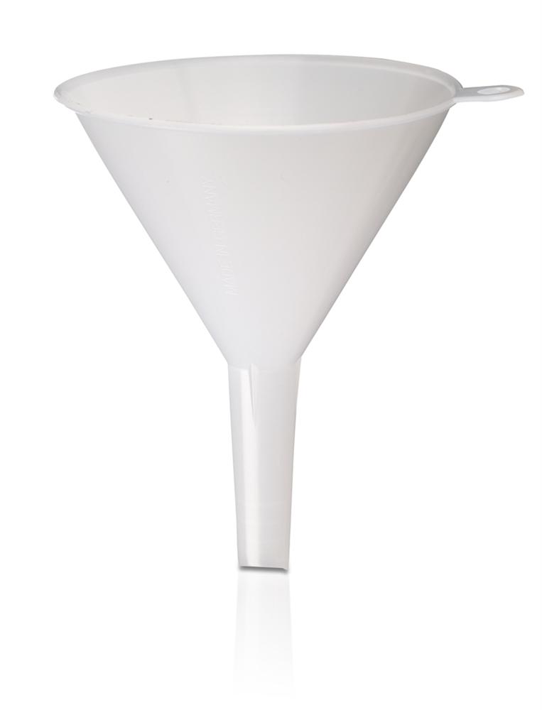 Cone Glass