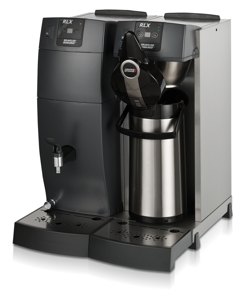 Rlx 76 thermos rlx thermos machines caf filtre - Thermos pour cafe ...