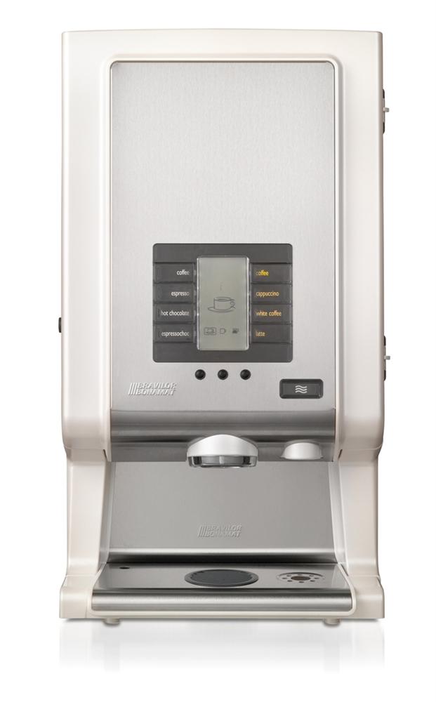 Bolero Xl 423 Bolero Xl Machines For Instant