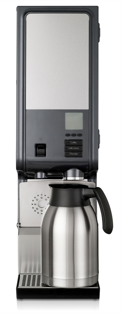 Bolero 1 Bolero Machines For Instant Ingredients