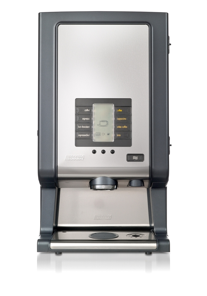 Bolero Xl 333 Bolero Xl Machines For Instant