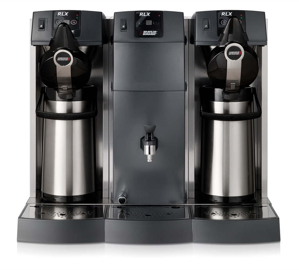 rlx 676 thermos rlx thermos machines caf filtre. Black Bedroom Furniture Sets. Home Design Ideas
