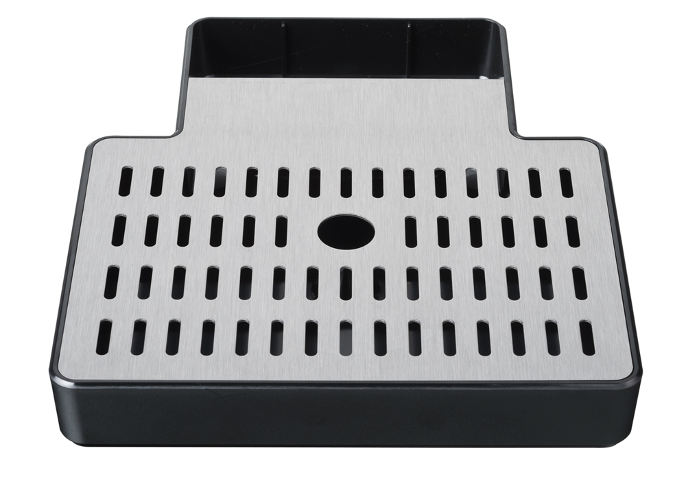 Drip Tray Hwa Drip Trays And Pedestals Accessories