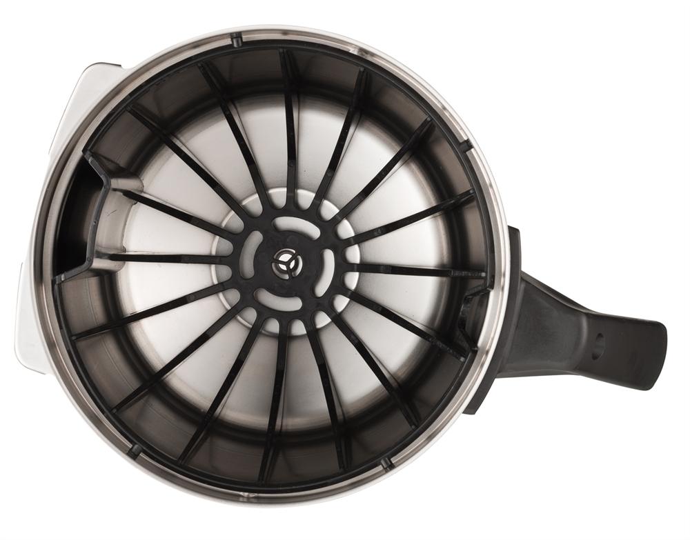 Filter Pan Filter Pans Accessories Bravilor Bonamat